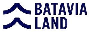 Batavialand logo